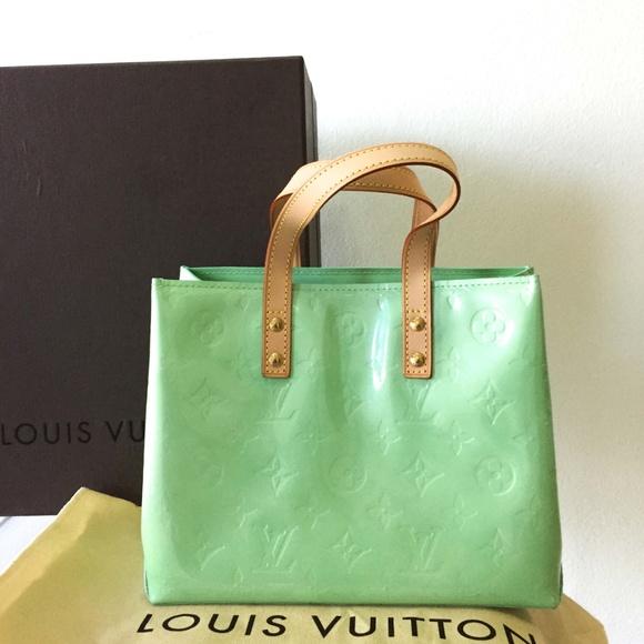 cc4e7d29e6d9 Louis Vuitton Handbags - ONE DAY SALE LV